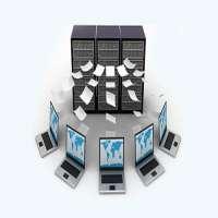 数字图像处理服务 制造商