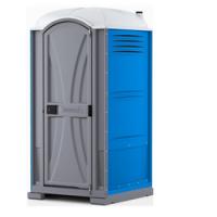 Sintex Portable Toilets Manufacturers