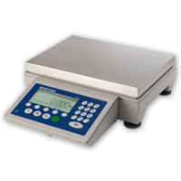 Portable Scale Manufacturers