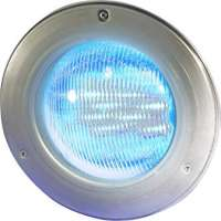 Pool Light Manufacturers