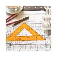 Project Designers Services Manufacturers
