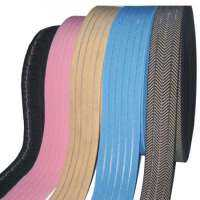 Elastic Tapes Manufacturers