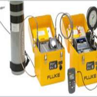 Modular Calibration Systems Manufacturers
