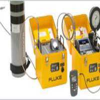 Modular Calibration Systems Manufacturers
