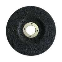 Diamond Grinding Disc Manufacturers