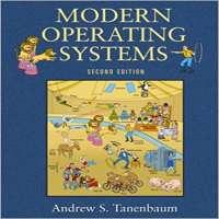 关于操作系统的书籍 制造商
