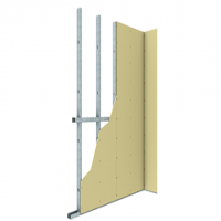 Wall Systems Manufacturers