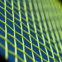 Tennis String Manufacturers