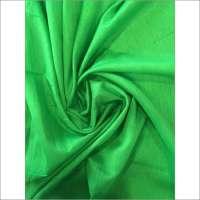 Banglori丝绸织物 制造商