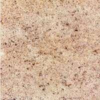 Giblee Granite Manufacturers
