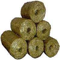 Biomass Manufacturers