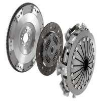 Clutch Manufacturers