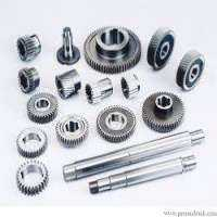 Stainless Steel Gears Manufacturers