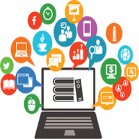 Internet Marketing Outsourcing Services Manufacturers