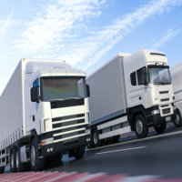 Land Freight Service Manufacturers