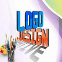 动态标志设计服务 制造商