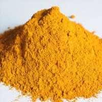 Ammonium Metavanadate Manufacturers