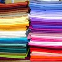 棉丝绒面料 制造商