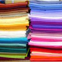 Cotton Velour Fabric Manufacturers