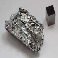 Vanadium Metal Manufacturers