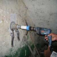 Concrete Core Cutting Service Manufacturers