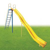 FRP Wave Slide Manufacturers