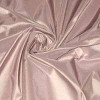 塔夫绸丝绸 制造商