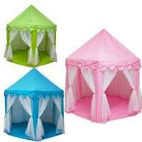 Children Tent Manufacturers