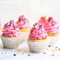 Icing Cakes Manufacturers