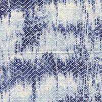 Cotton Jacquard Denim Fabric Manufacturers