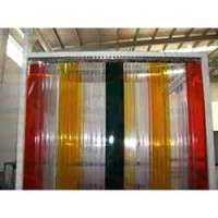 PVC条 制造商