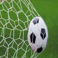 Football Balls & Goals Manufacturers