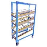 Trolley Conveyor Manufacturers