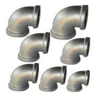 Beaded Pipe Fittings Manufacturers