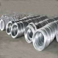 High Tensile Steel Manufacturers