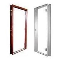 Elevator Door Frame Manufacturers