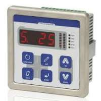 Tension Controller Manufacturers