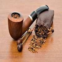 Tobacco Smoking Pipes Manufacturers