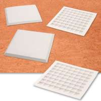 Rubber Bases Manufacturers