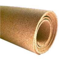 Rubber Cork Strip Manufacturers