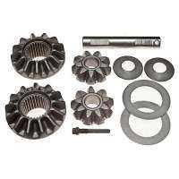 Gear Kit Manufacturers