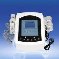 超声波脂肪分解设备 制造商