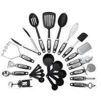 Cooking Tools Manufacturers