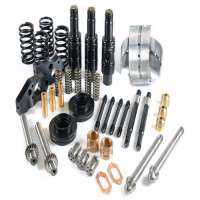 Ship Spare Parts Manufacturers