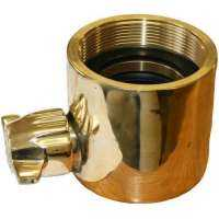 Hydrant Adapters Manufacturers
