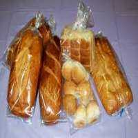 Bread Wrappers Manufacturers