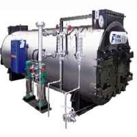 热回收锅炉 制造商