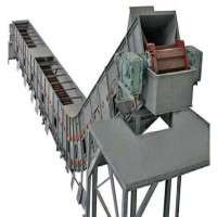 Wet Scrapper Conveyor Manufacturers