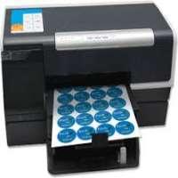 Laser Printing Label Manufacturers
