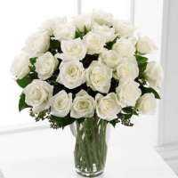 White Roses Manufacturers